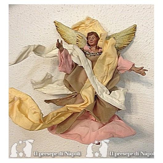 angelo vestito cm 14
