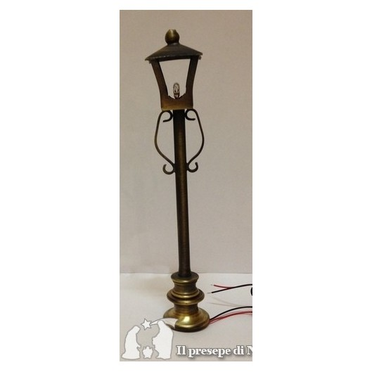 Lampione d