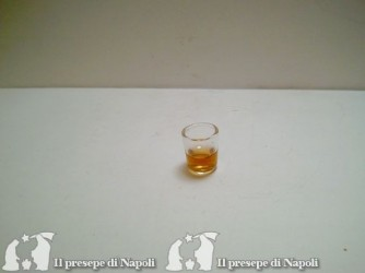 Bicchiere varie misure