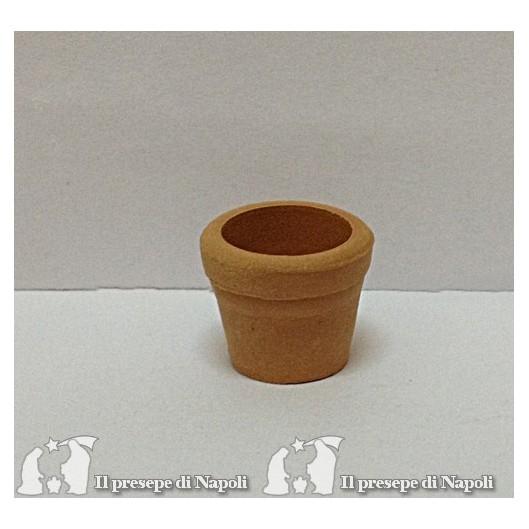Vaso h cm 1,5