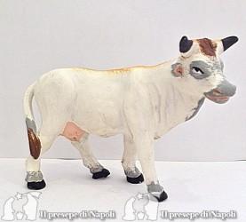 Mucca per pastori cm 12