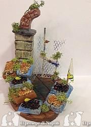 Banco di pesce