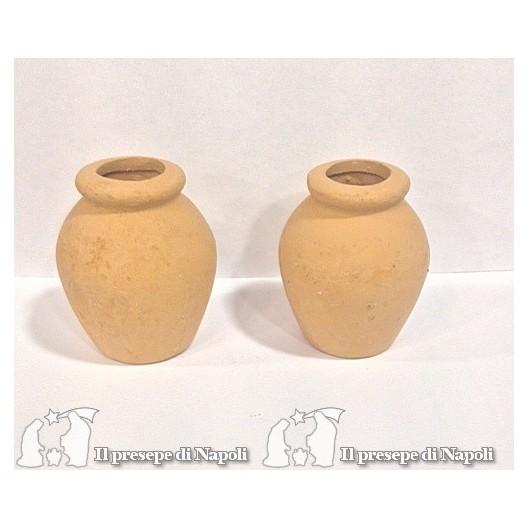 vaso grande h cm 5,5 (cadauno)