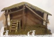 capanna