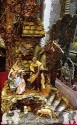 Tempio completo con Nativita