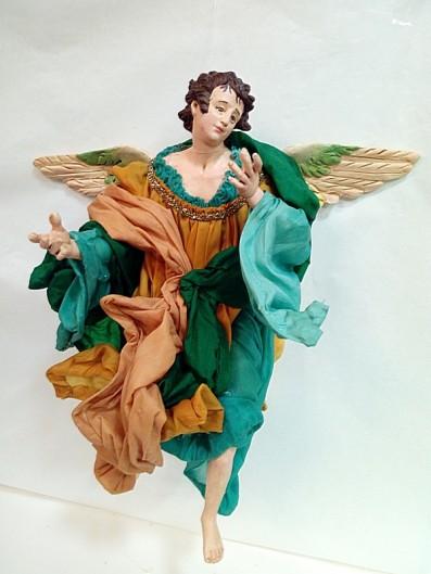 angelo vestito cm 22-25