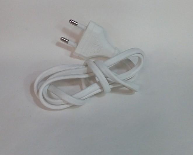 filo stampato con spina