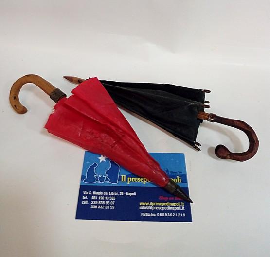 ombrello (vari colori )