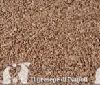 Foglio sughero spessore 1 cm modello roccioso