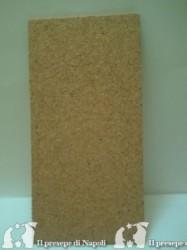 Foglio sughero spessore 5 mm